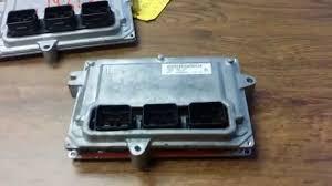 2004 honda odyssey key how to program honda ecu immobilizer key after ecu