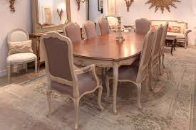 classic french style dining table home decor pinterest