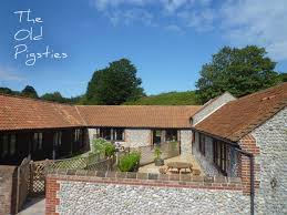 Luxury Norfolk Cottages by Manor Farm East Runton U2013 Norfolk Holiday Cottages By The Sea