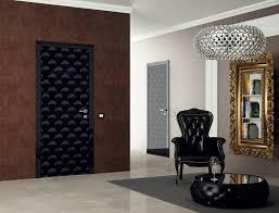 new interior doors for home modern interior doors design