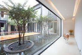 Gorgeous Homes Interior Design by Hong Kong Interior Design Tips U0026 Ideas Clifton Leung The Dragon