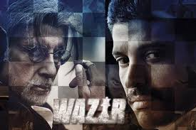 new film box office collection 2016 wazir movie budget profit hit or flop on box office collection