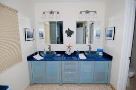 beach style bathroom vanity orlanpress info