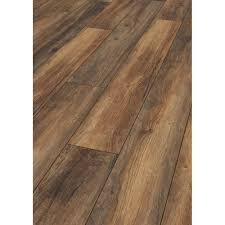 Richmond Oak Laminate Flooring Kronotex 12mm 4v Harbour Oak Laminate Floor 1 29m Pack