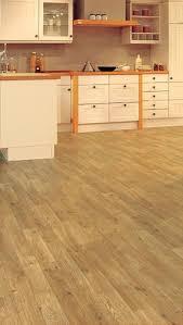 15 cheap sheet vinyl flooring bedding and bath sets