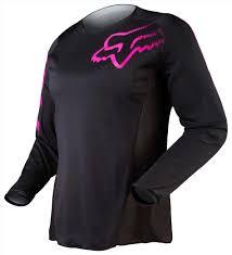 womens motocross helmet jersey troy womens motocross gear lee designs purple gp mx jersey