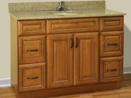 walnut bathroom vanity bathroom cabinets and vanities discounts discount bathroom