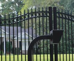 Garden Boundary Ideas by Alluring Sample Of Invisible Electric Dog Fence Engaging Fence