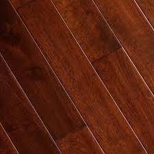 wood flooring vs laminate flooring floor cost of hand scraped vs smooth hardwood floors trafficmaster