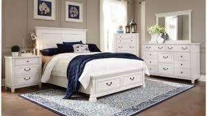top levin furniture bedroom sets unique clash house online some