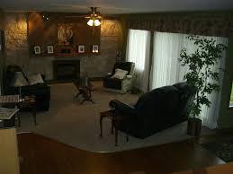 choosing living room paint colors decorating ideas for choosing