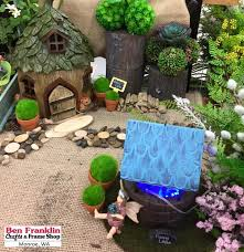 Garden Supplies 85 Best Fairies And Fairy Garden Images On Pinterest Fairies