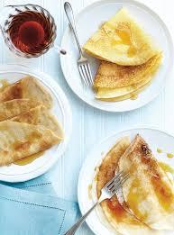cuisine crepe egg free crepes ricardo
