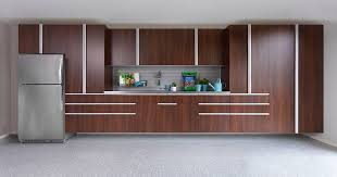 best place to buy garage cabinets how much do garage cabinets cost