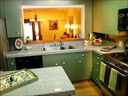 Bathroom Vanity Countertops Ideas by Kitchen Countertop Ideas Kitchen Countertops Countertop Prices