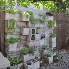 incredible block garden wall retaining walls landscape walls