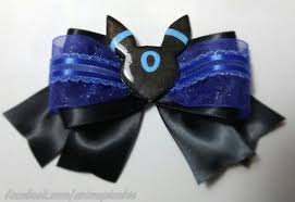 custom hair bows shiny favourites by maxxolotl on deviantart