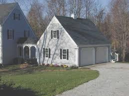 house plans with detached garage apartments house plans with detached garages breezeways detached garage plans