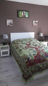 chambre d hote plan de cuques chambre d hôtes marseille chambre d hôtes marseille