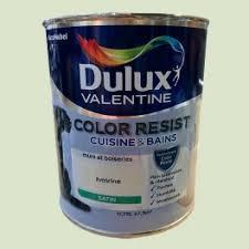 peinture cuisine et bain achat vente peinture cuisine et bain pas cher peinture destock