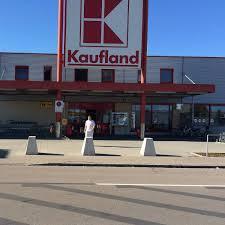Kaufland Baden Baden Filialen Metzgerei Vinzenzmurr Filialfinder