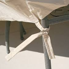Outdoor Furniture Covers For Winter by Details Make The Difference In Patio Furniture Covers