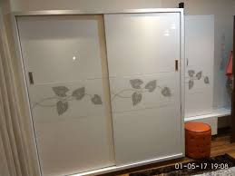 Glass Wardrobe Doors Sliding Glass Door Suppliers Glass Wardrobe Manufacturers