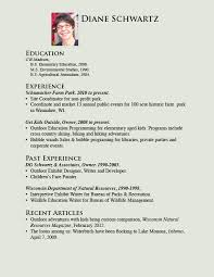 Sample Audition Resume by Job Resume Best Email For Resume Samples Email For Resume And