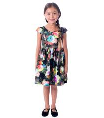thanksgiving dresses for girls bonnie jean shop bonnie jean official