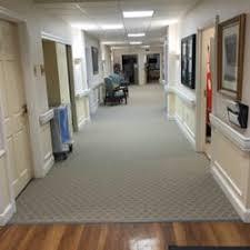 r and s flooring gurus floor
