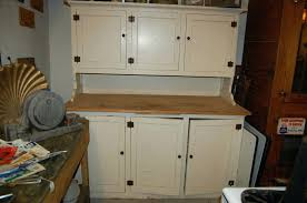 used kitchen cabinets for sale seattle recycled kitchen cabinets for sale salvaged used ct seattle stadt calw