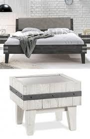 komplett schlafzimmer angebote schönes zuhaus und moderne hausdekorationen komplett