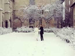 mariage petit budget le mariage d hiver de à petit budget do it yourself et