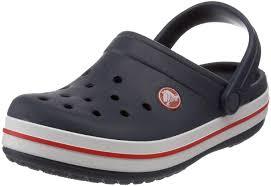 crocs boys u0027 shoes sandals store crocs boys u0027 shoes sandals usa