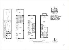 basement floor plans 2000 sq ft virtual tour u0026 property website welcome to 8315 kipling ave