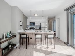 2 bedroom apartments in san antonio innenarchitektur 1 bedroom homes for rent 1 bedroom house plans