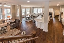 custom built homes com custom home builders in clarksville tn clarksville custom home