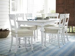 paula deen kitchen furniture paula deen home kitchen table tables whit ash furnishings inc