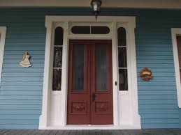home improvement advice internal doors what you should consider