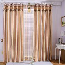elegant kohls kitchen curtains taste