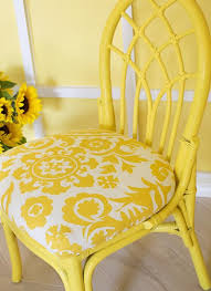 Yellow Bedroom Chair Design Ideas 39 Best Yellow Rooms Images On Pinterest Bedroom Sets