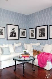 Interior Decoration In Home 80 Best Accessorizing Wall Images On Pinterest Frames For The