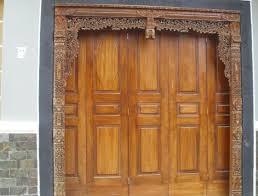House Front Door Door Front Door Design Hypnotizing Front Door Arch Design
