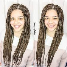 11 of the biggest and best jumbo box braids hairstylesout