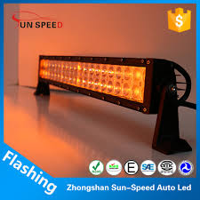 Led Color Changing Light Strips by List Manufacturers Of Color Changing Light Bar Buy Color Changing