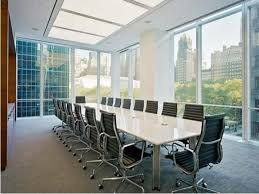 100 small conference room design ideas office room interior