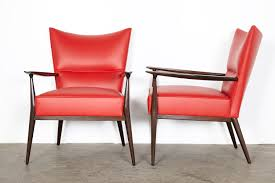 Classic Design Chairs Classic Design Before U0026 After Paul Mccobb Directional Chairs