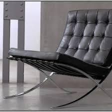 ledersessel design sessel leder design sessel hause dekoration ideen kmbpye4pom