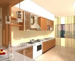 kitchen design for apartments kitchen apartment design home interior design ideas