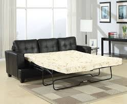 Sofa Beds With Mattress by Sofa Beds